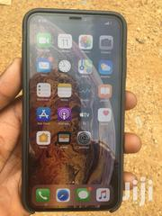 Apple iPhone XS Max 64 GB Black | Mobile Phones for sale in Greater Accra, Accra Metropolitan