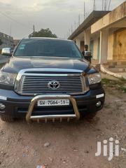 Toyota Tundra 2010 Blue | Cars for sale in Greater Accra, Accra Metropolitan