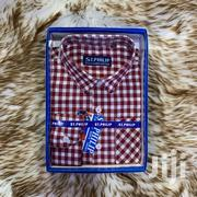 Kids Wear For Boys | Children's Clothing for sale in Greater Accra, Accra Metropolitan