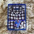 Kids Wear For Boys | Children's Clothing for sale in Accra Metropolitan, Greater Accra, Ghana
