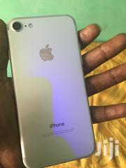 Apple iPhone 7 32 GB Gray   Mobile Phones for sale in Greater Accra, Dansoman