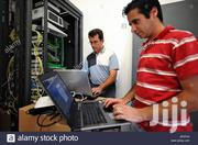 Computing & IT Personnel | Computing & IT Jobs for sale in Greater Accra, North Dzorwulu
