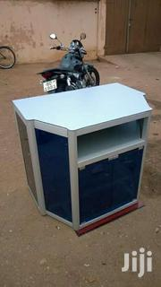 Stof Cabinet | Furniture for sale in Greater Accra, Airport Residential Area