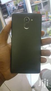Infinix Hot 4 Pro 16 GB Black   Mobile Phones for sale in Greater Accra, Ga South Municipal