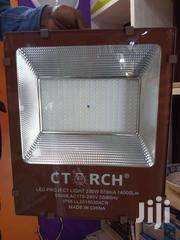 LED FLOOD LIGHT AND STREET LIGHT | Home Accessories for sale in Greater Accra, Accra Metropolitan