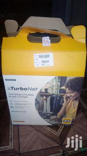 MTN Wi-fi 4/5 | Networking Products for sale in Greater Accra, Accra Metropolitan