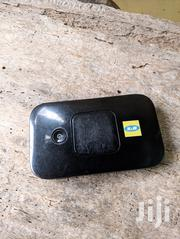 Mtn Decoded Mifi | Networking Products for sale in Greater Accra, Adabraka