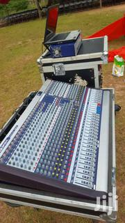 Musical Instrument Spirit Mixer | Musical Instruments for sale in Brong Ahafo, Berekum Municipal