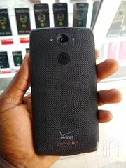 New Motorola DROID Turbo 16 GB | Mobile Phones for sale in Greater Accra, Kokomlemle