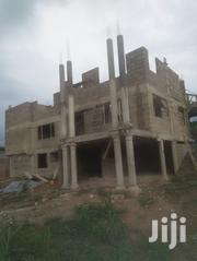 Professional Pillar Master (P. P. M) | Building & Trades Services for sale in Ashanti, Atwima Kwanwoma