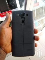 New LG V10 32 GB | Mobile Phones for sale in Greater Accra, Kokomlemle