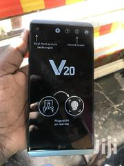 New LG V20 64 GB | Mobile Phones for sale in Greater Accra, Adenta Municipal