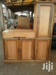 Kitchen Cabinets In Ghana For Sale Prices On Jiji Com Gh