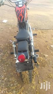 Suzuki Volusia 2012 Black | Motorcycles & Scooters for sale in Greater Accra, Airport Residential Area