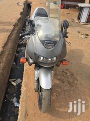 Honda VT 2004 Silver | Motorcycles & Scooters for sale in Central Region, Awutu-Senya