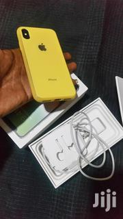 Apple iPhone X 256 GB Black | Mobile Phones for sale in Central Region, Cape Coast Metropolitan