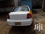 Kia Spectra 2004 1.8 Sedan White | Cars for sale in Greater Accra, Ashaiman Municipal