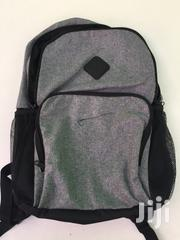 Gray Kids School Bags Other Colors From U.K for Sale   Bags for sale in Greater Accra, North Kaneshie