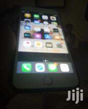 Apple iPhone 6s Plus 64 GB White | Mobile Phones for sale in Greater Accra, Accra Metropolitan