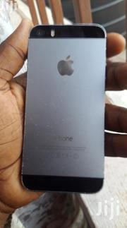 Apple iPhone 5s 16 GB Black | Mobile Phones for sale in Greater Accra, Kwashieman