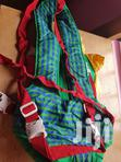 New Baby Carrier | Children's Gear & Safety for sale in Osu, Greater Accra, Ghana