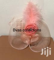 BVAS Collections | Clothing Accessories for sale in Greater Accra, Labadi-Aborm