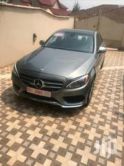 New Mercedes-Benz C300 2015 | Cars for sale in Greater Accra, Adenta Municipal