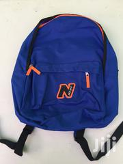 Quality Kids School Bags From U.K In Stock   Bags for sale in Greater Accra, North Kaneshie