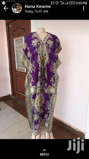 Long Kaftan Dress For Sale | Clothing for sale in Greater Accra, Nii Boi Town