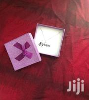 Custom Made Necklace | Jewelry for sale in Eastern Region, New-Juaben Municipal