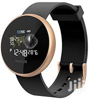 Bozlun Smart Watch | Smart Watches & Trackers for sale in Greater Accra, Kotobabi