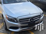 Mercedes-Benz C300 2015 | Cars for sale in Greater Accra, Achimota