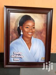 Picture Painting | Arts & Crafts for sale in Greater Accra, Nungua East