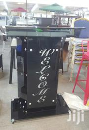Royal Glass Pulpits | Furniture for sale in Greater Accra, Tema Metropolitan