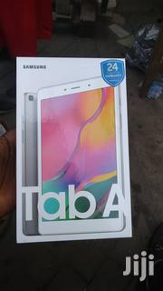 New Samsung Galaxy Tab A 8.0 32 GB | Tablets for sale in Greater Accra, Teshie-Nungua Estates