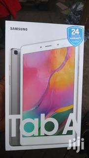New Samsung Galaxy Tab A 10.1 32 GB | Tablets for sale in Greater Accra, Teshie-Nungua Estates