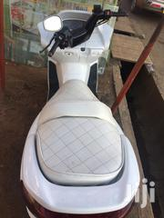 Yamaha Majesty 2015 White | Motorcycles & Scooters for sale in Greater Accra, Dansoman