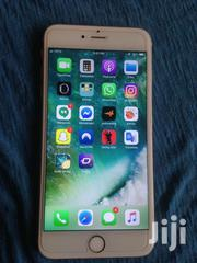 iPhone 6 Plus | Mobile Phones for sale in Greater Accra, Tesano