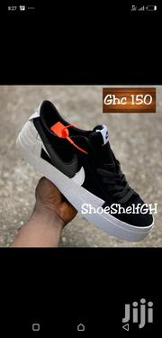 Original Nike Sneakers | Shoes for sale in Greater Accra, South Labadi