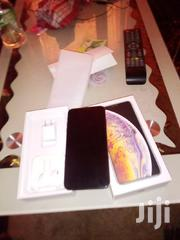 Apple iPhone XS Max 256 GB | Mobile Phones for sale in Eastern Region, New-Juaben Municipal