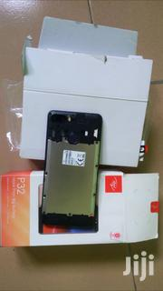 New Itel P32 16 GB Blue | Mobile Phones for sale in Central Region, Cape Coast Metropolitan