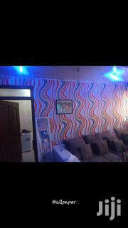 3D Wallpaper Designs | Home Accessories for sale in Greater Accra, Nii Boi Town
