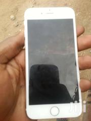 iPhone 6, 64gig Slightly Used But Fresh Look | Mobile Phones for sale in Greater Accra, Ledzokuku-Krowor