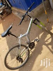 Mountain Bicycle | Sports Equipment for sale in Greater Accra, South Labadi