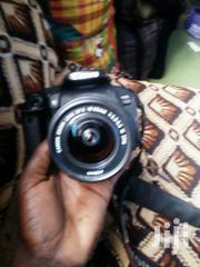 Canon 700D | Photo & Video Cameras for sale in Greater Accra, Accra Metropolitan