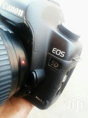 Canon 5D Mark III | Photo & Video Cameras for sale in Greater Accra, Accra Metropolitan