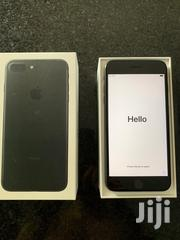 New Apple iPhone 7 32 GB Black | Mobile Phones for sale in Greater Accra, East Legon (Okponglo)