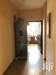 Abelemkpe, ACCRA: Chamber & Hall S/C Apartment | Houses & Apartments For Rent for sale in Greater Accra, Abelemkpe