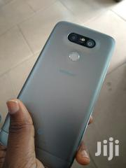 New LG G5 32 GB   Mobile Phones for sale in Greater Accra, Kokomlemle