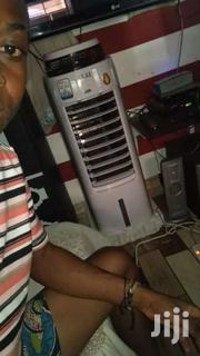 Air Cooler | Home Appliances for sale in Eastern Region, New-Juaben Municipal